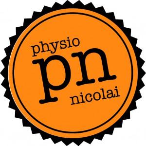 Logo_physio_nicolai_Horange_255_158_0_Fs